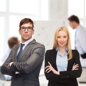 San Francisco Startup Counseling Attorney